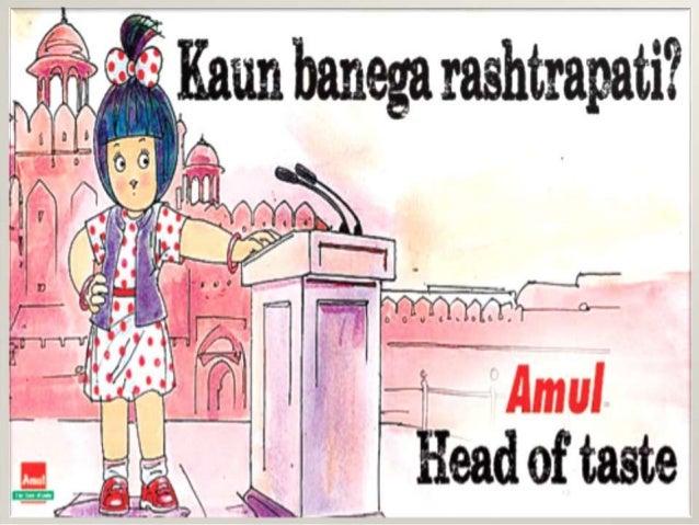Presented By:  Dhruv Trivedi Neeraj Mantri Kushal Shah Sahil Shetty Rahul Singh