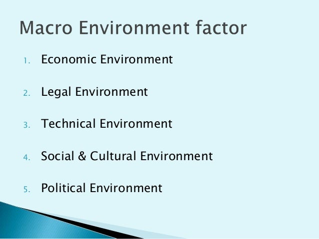 macro environment factor of bajaj company political legal technical cultural and social factor Pest analysis (political, economic, socio-cultural and technological) describes a framework of macro-environmental factors used in the environmental scanning component of strategic management social factors include the cultural aspects and health consciousness.