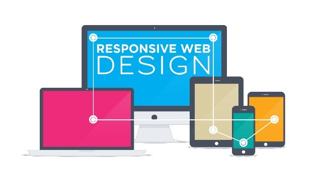 • What is Responsive? • What is Responsive web design • What we need to make responsive design • Responsive design basics ...