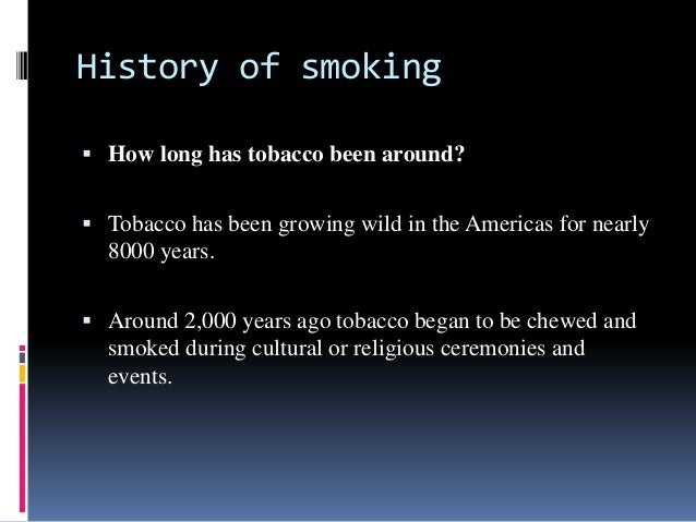 a discussion of cigarette smoking as one of the major killers in the world Tag your man tag your man tag your man follow @stoolpresidente el  presidente11/6/2013 5:51 pm share tweet copy link 0 store.