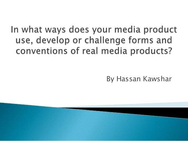By Hassan Kawshar