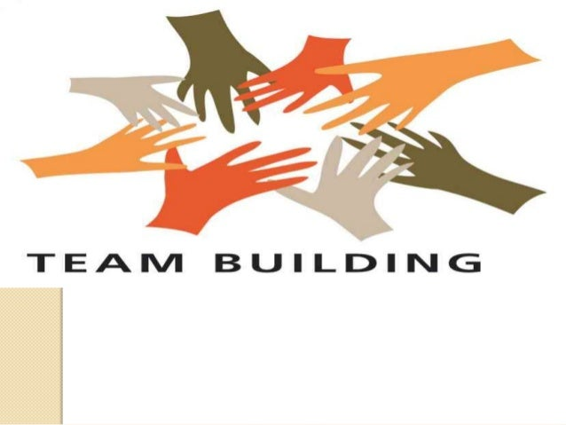team building intervention