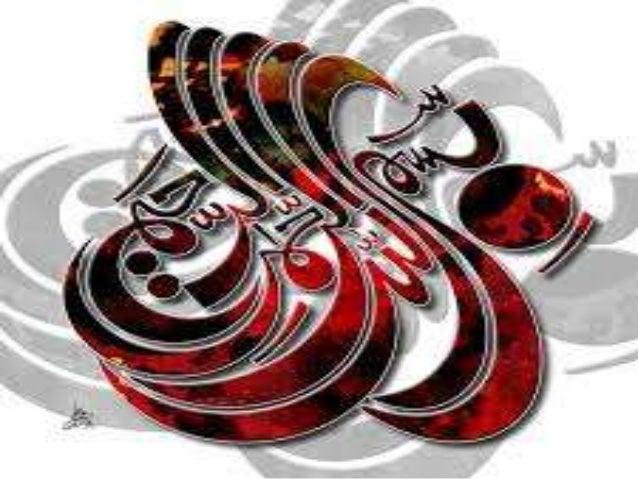 Group memberGROUP NO. 06 2011-TE-08 2011-TE-27 2011-TE-44 2011-TE-48 2011-TE-59 2011-TE-66 ADIL SOHAIL FAKHAR IMAM AQSA RI...