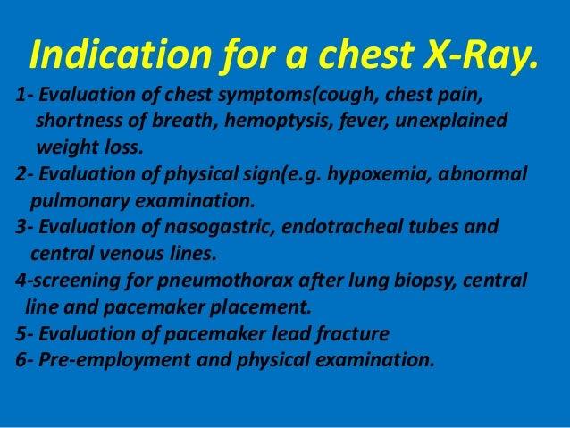 Presentation1.pptx. interpretation of x ray chest. Slide 2