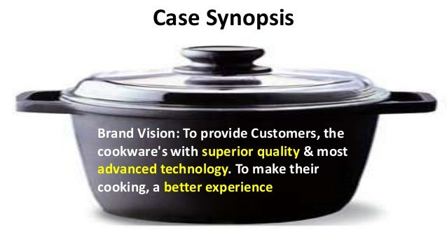 profitability given brown in culinarian cookware case Case: culinarian cookware: pondering price promotion (2009) should culinarian run a 2007 price promotion if so calculate the profitability using brown's logic and then calculate the profitability using the consultant's model.