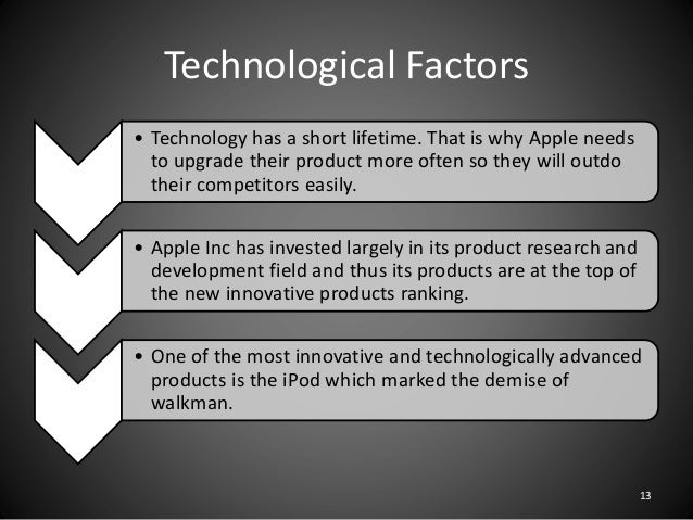 apple inc in malaysia economics essay Apple inc - an analysis - pestel analysis, porter's 5 forces analysis, swot analysis, comprehensive analysis of financial ratios, and comprehensive analysis of share performance of apple inc - phd candidate, mba, bba md rajibul hasan - research paper (undergraduate) - business economics - marketing, corporate communication, crm, market research, social media - publish your bachelor's or .