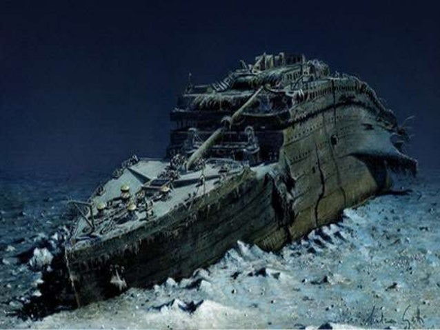 engineering ethics of titanic sinking essay Free essay: steven miller phl 3221 professor tapp 5/24/2007 utilitarianism look  at the titanic when engineers design a product many things.