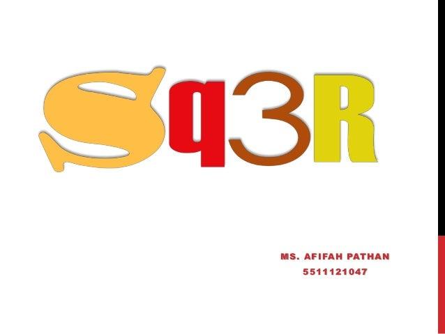 MS. AFIFAH PATHAN 5511121047