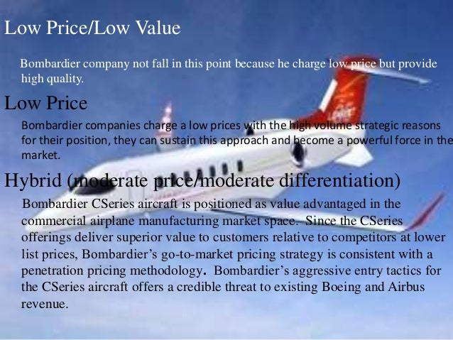 boeing generic strategy The competitive strategies – such as operational strategies, generic strategies,   on 25 april 2010, emirates flight ek 530, a boeing 777‐200, from dubai to.