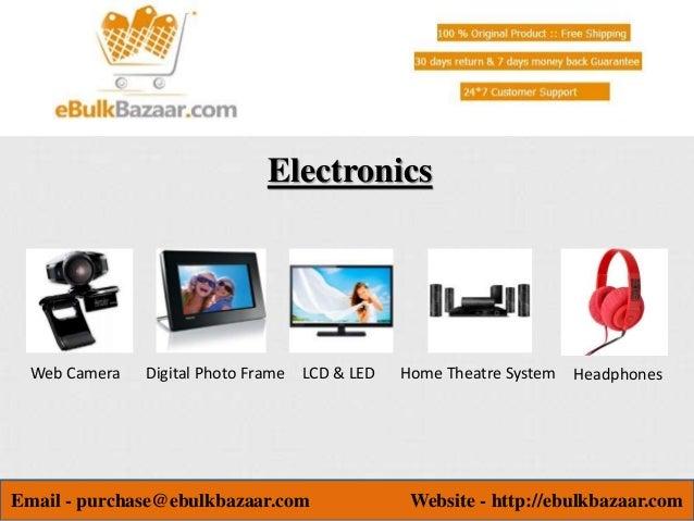 Indian online shopping websites