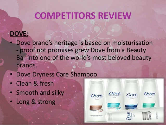 swot brand and dove conditioner shampoo Brand shops shop all brand shops unscented shampoos beauty hair care shampoo product - ely maya make-up brush shampoo & conditioner - unscented product.