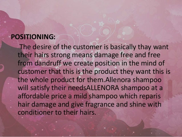 objective of the shampoo company A winning resume starts with a world-class objective  willing to work in a reputed company to secure a reputed post of auditor  great sample resume resume.
