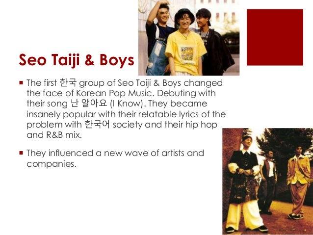 Seotaiji and Boys – 컴백홈 (Come Back Home) Lyrics | Genius ...