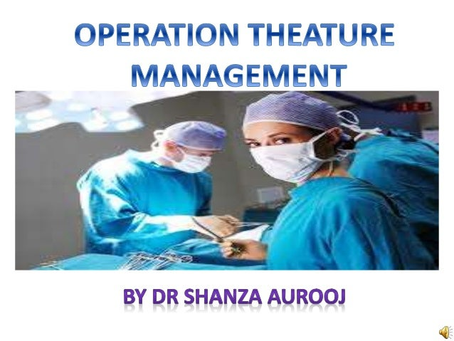 TABLE OF CONTENTS: Defination of a scrub nurse Specific role in OR Responsibilities of a scrub nurse Video on ASEPTIC ...
