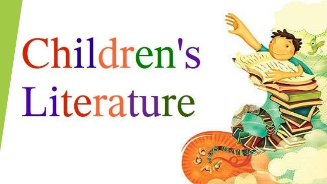 children literature The children's lit fellows are up to 12 the credit option provides an advanced graduate certificate in children's literature from suny stony brook.