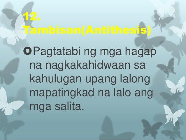 mga halimbawa ng tulang karagatan Mga halimbawa ng karagatan sa asya - crowdsourced questions & answers at okela.