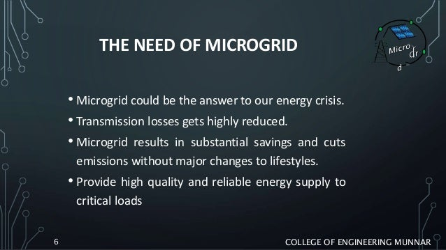Ppt energy management system for micro-grid powerpoint.