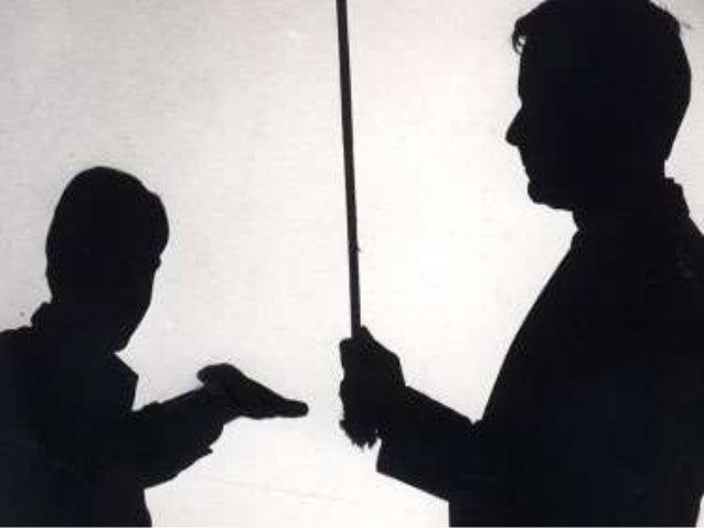 alternatives corporal punishment classroom Alternatives to corporal punishment  you can explore the alternatives of corporal punishment below are the ways to correct a child's behavior.