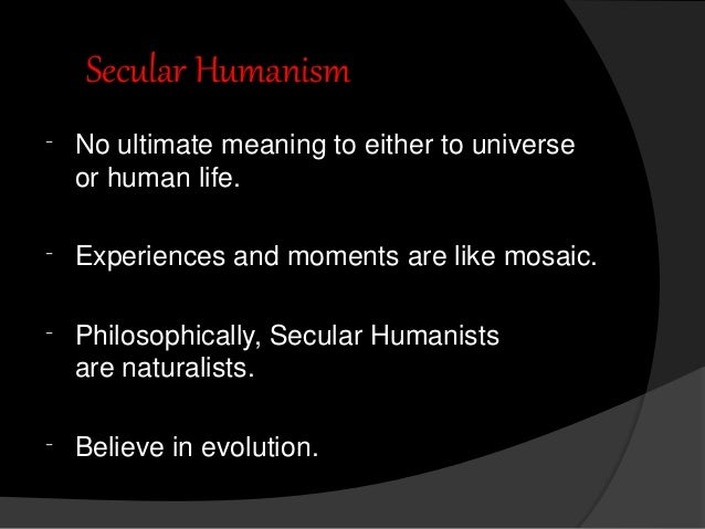 evaluate atheism as a philosophical perspective After a brief discussion of the theoretical framework within which atheism and  agnosticism are properly evaluated, it then turns to the sketching of cases for.