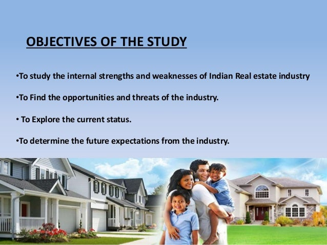 real estate india sector India is one of the fastest growing real-estate market in the world,  the housing sector in india is anticipated to register a strong growth in the coming years.