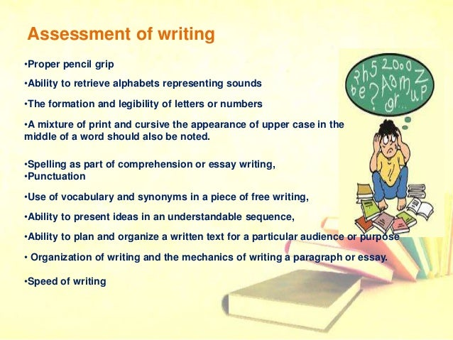 essays on learning Good hook sentences for essays learning: the purpose of a well written cover letter is by on april 15, 2018 0 comments.