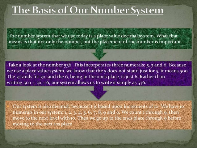 A brief history of mathematics ppt video online download.