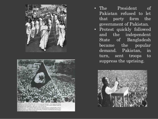 mass uprising 1969 in bangladesh 1969- january mass uprising of '69 in east pakistan (ঊনসত্তরের গণ-অভ্যুত্থান)   1971- march 2 first hoisting of the national flag of bangladesh (initial version) at .