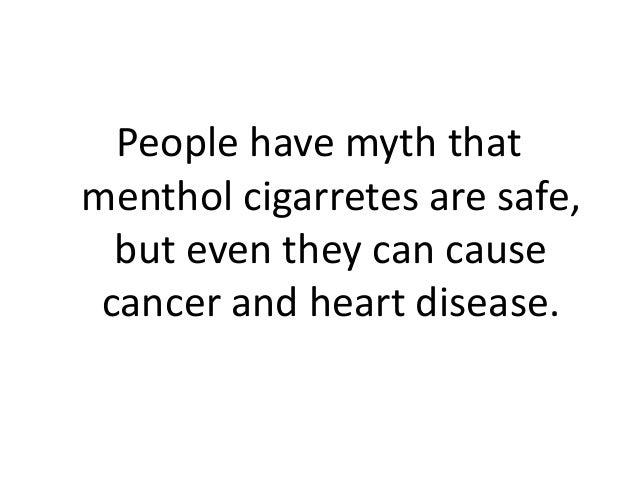 10 Shocking facts about Smoking