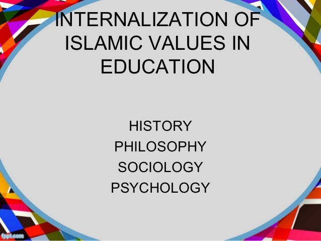 sociology and education value consensus Sociology index consensus perspective consensus perspective is also known as functionalismthe foundation of consensus perspective is the assumption that societies have an inherent tendency to maintain themselves in a state of relative equilibrium through the mutually and supportive interaction of their principal institutions.