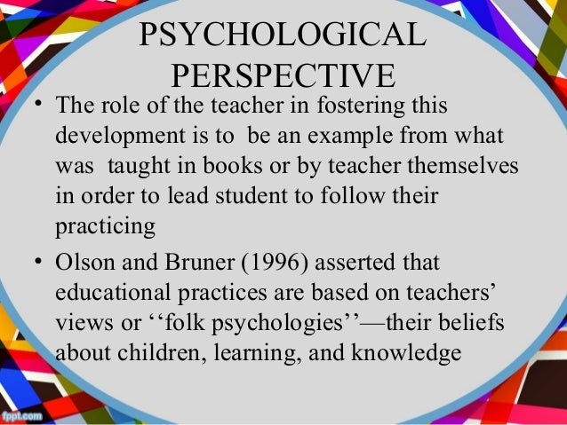 the significance of the psychoanalytic perspective in psychopathology Name of theory: psychoanalytic history: the founder of psychoanalysis, sigmund freud, laid a sold psychological foundation for future psychoanalysts to build upon and improve by 1900, freud had conjectured that dreams had symbolic significance, and generally were specific to the dreamer.