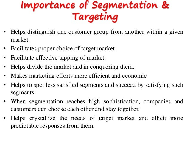 review of stp marketing mix All marketing is built on stp – segmentation, targeting and  sjöström, r ( 1996, p26) have made a deep analysis of positioning and found.