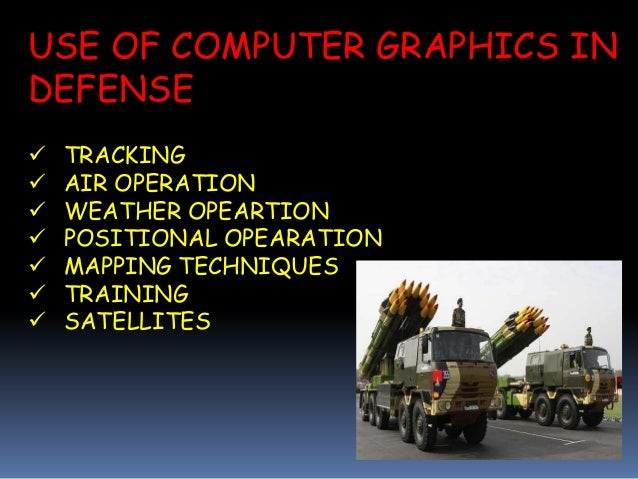 computers in defence field Linking those two aspects together are notebook computers that can be taken on  patrol as  apr 18, 2011 18:58 utc by defense industry daily staff  taken on  patrol as well as used on the flight line, at a command post, or in a field hospital.