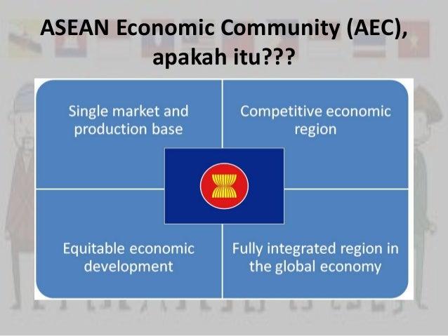 asean economic community aec 2015 and