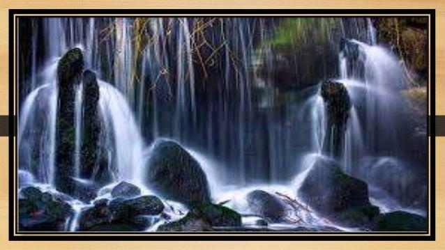 82 Gambar Air Terjun Tercantik Di Dunia Terbaik