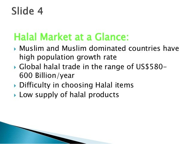 halal and haram issues in food and beverages essay It found that the most commonly consumed haram products are gelatin, lard, pepsin and food colouring, along with alcohol-derived ingredients 'consumption is widespread'  pigs, alcohol, and unclean animals, including insects, and any derivative products, have been forbidden for consumption in islam.
