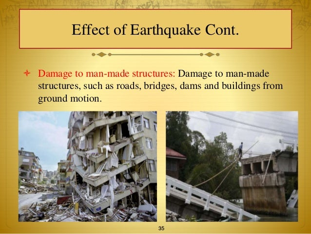effects of earthquakes fire - photo #25
