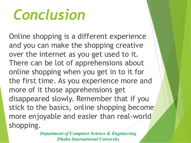 online shopping essay 300 words