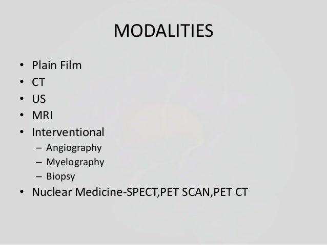 pediatric neuroradiology essentials Slide 3