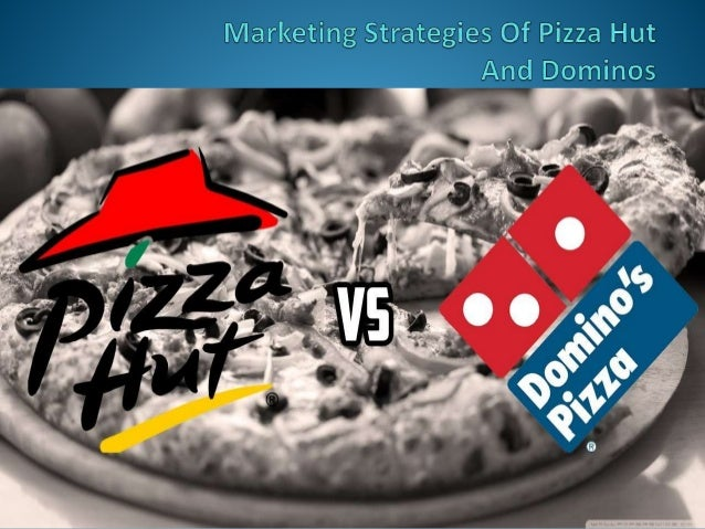 combat strategies of pizza hut Pizza hut is a brilliantly successful company that has utilized many important marketing and business strategies to achieve success in particular, pizza hut's commitment to allowing customers the ability to customize their pizzas online has proven to be remarkably beneficial.