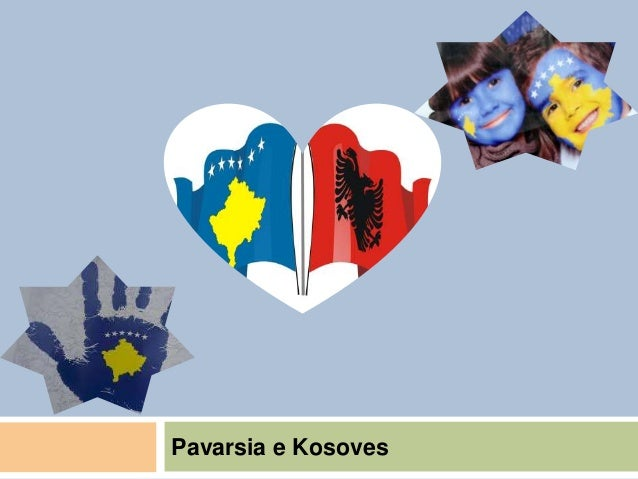 Billedresultat for pavarsia e kosoves