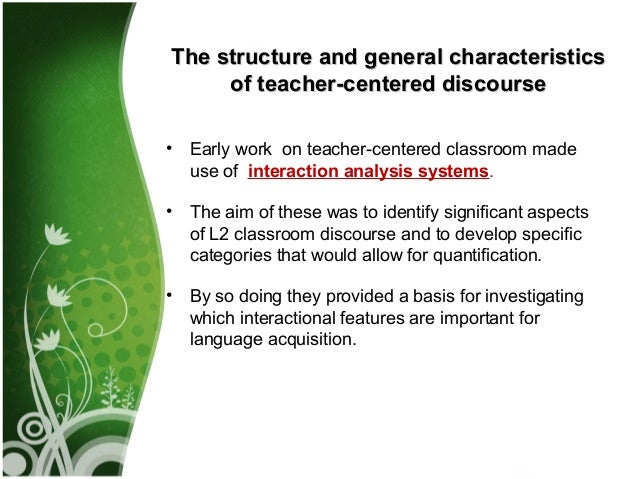 second language acquisition and classroom interaction Interaction is an indispensable component in second language acquisition (sla) this review surveys the instructed sla research, both classroom and laboratory-based, that has been conducted primarily within the interactionist approach, beginning with the core constructs of interaction, namely input, negotiation for meaning, and output.