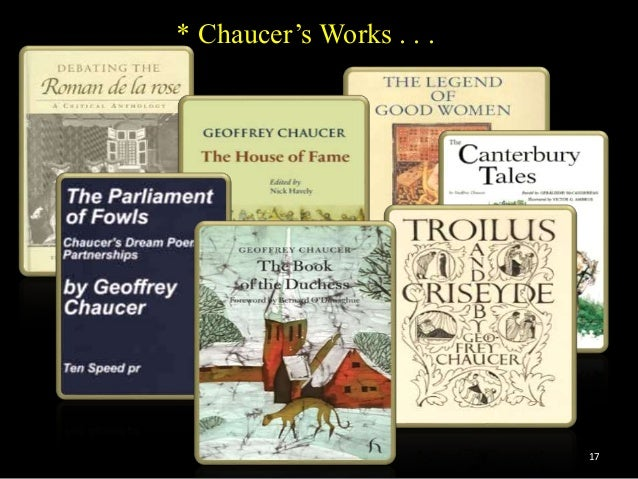 an analysis of the manners and behaviors of woman in the canterbury tales by geoffrey chaucer Canterbury tales and chaucer the canterbury tales by geoffrey chaucer is a a complex set of behaviors toward women analysis of canterbury tales by.