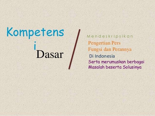 Perkembangan forex di indonesia