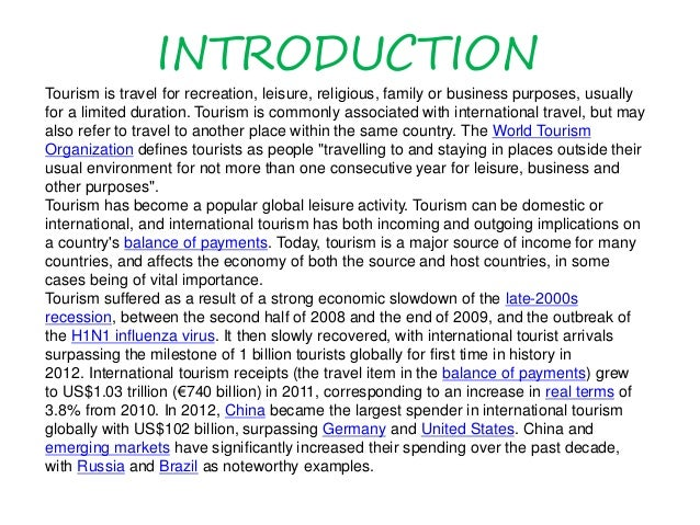 letter of introduction host family  u0026  draft of reflective