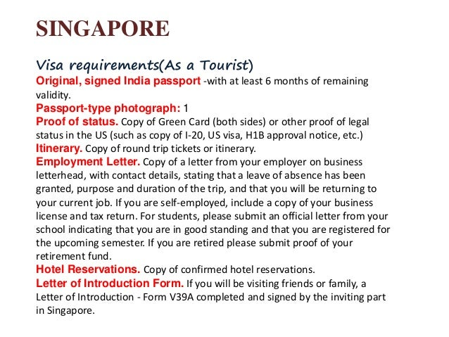 Where is a placeapp i could use to correct grammar writing invitation letter for tourist visa for dubai cover letters stopboris Gallery