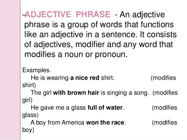 brown study - Wiktionary