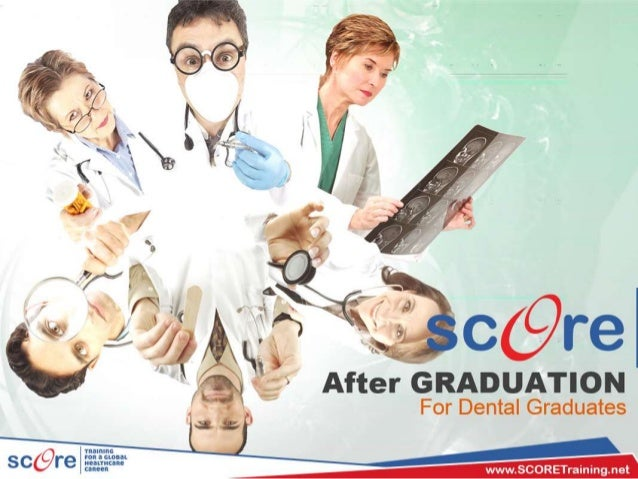 After GRADUATION Pathway •Bachelor •Membership of the Royal College •Foreign License •Master •Ph. D Certificat e •Internsh...