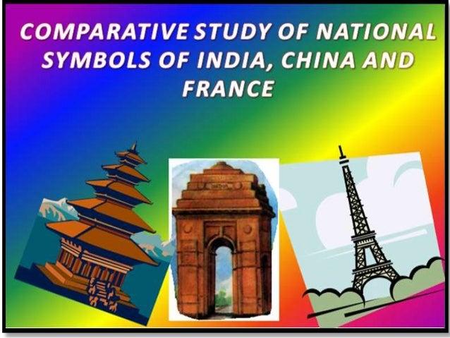 comparative studies between china and india Quizlet provides word political science comparative activities,  india (n:china) brazil (n:peru)  comparative politics studies domestic politics across.
