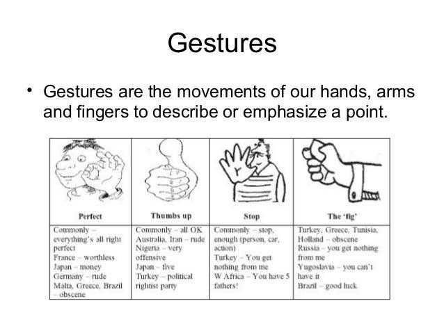 Touch communicates distinct emotions