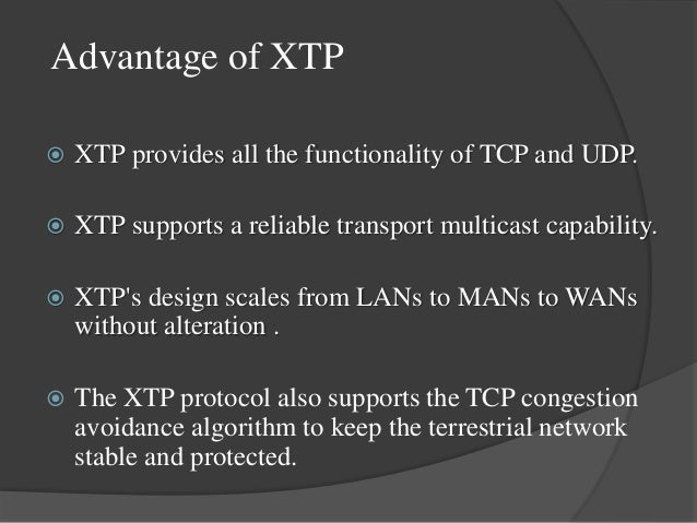 ppt sky x technology Sky x technology sky x products increase the performance of ip over satellite through a combination of protocol connection-splitting, data compression, and web pre-fetching, while remaining entirely transparent to end users.
